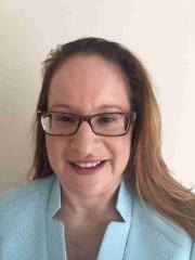 Keila Gutierrez, DMD
