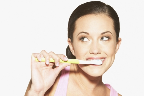 Are Your Habits Causing Tooth Sensitivity?