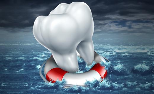 dca-blog_235-dental-emergencies