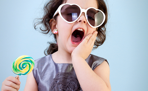 dca-blog_6-common-causes-of-your-childs-sensitive-teeth