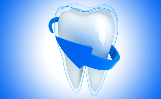 dca-blog_dental-sealants-protected-tooth