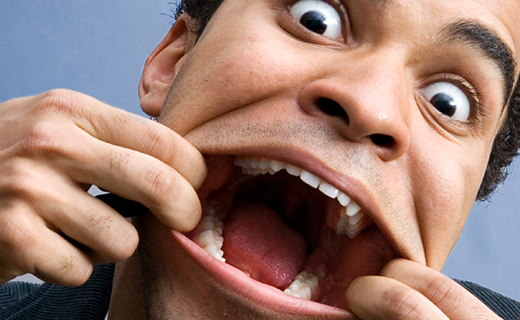 dca-blog_how-stress-affects-your-teeth