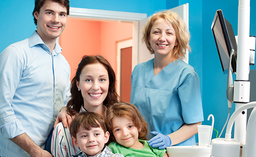 dca-blog_how-to-find-a-dentist-you-and-family